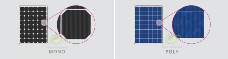 các loại pin solar năng lượng mặt trời 08