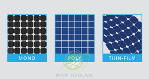 Types-of-solar-cells-structure-efficiency-price-part-1