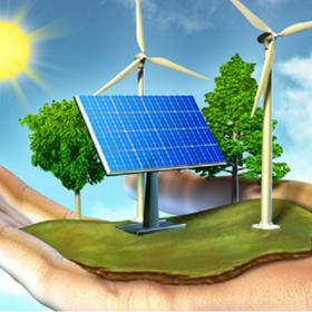 Lợi ích điện năng lượng mặt trời mang lại
