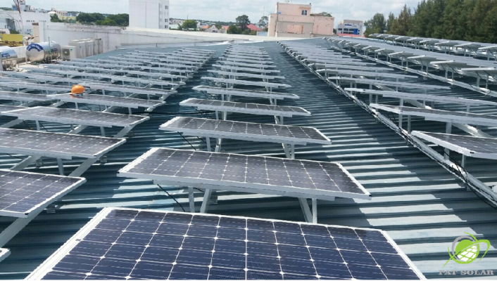 solar-power-benefits-4