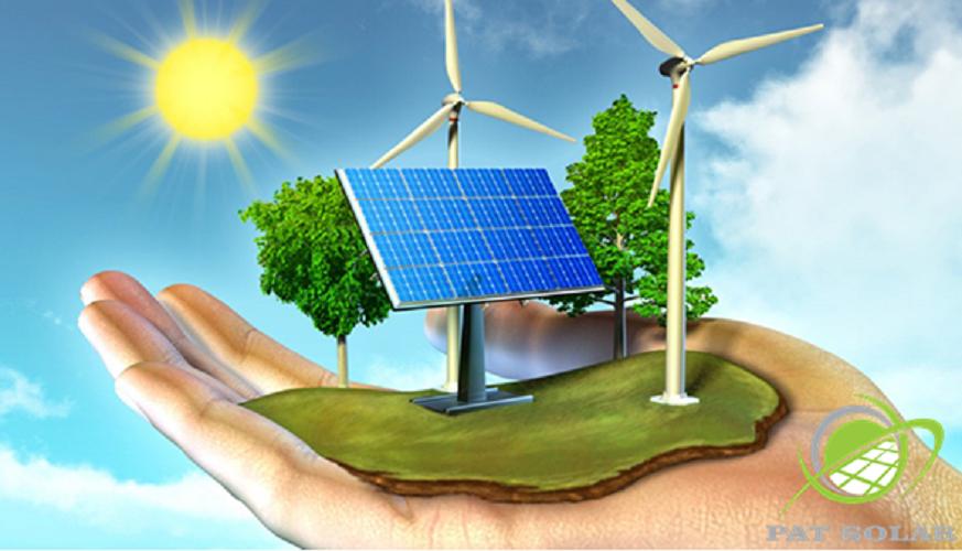 solar-power-benefits