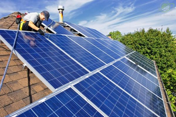 3 điều cần cân nhắc khi lắp điện hệ thống điện năng lượng mặt trời